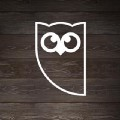 Go to the profile of Hootsuite Careers