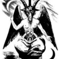 Go to the profile of Lucifer