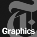 Go to the profile of NYT Graphics
