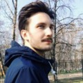 Go to the profile of Ivan Gribov