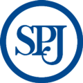 Go to the profile of Samford SPJ