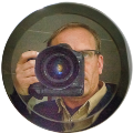 Go to the profile of Lourens Rolograaf