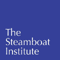 Go to the profile of Steamboat_Institute