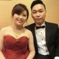 Go to the profile of Tzu Ping Chen