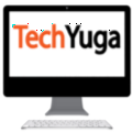 Go to the profile of techyuga.com