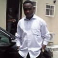 Go to the profile of Chukwuka Emeka Cherish