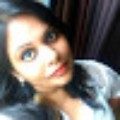 Go to the profile of Deepa Raj