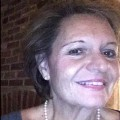 Go to the profile of Susan Gooch