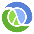 Go to the profile of clojure russia