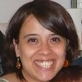 Go to the profile of M. Belen Fernandez