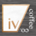 Go to the profile of IV Coffee Co.