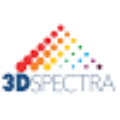 Go to the profile of 3D Spectra