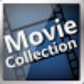 Go to the profile of Free movie Mela