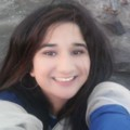 Go to the profile of Khushboo Zulfi
