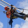 Go to the profile of Rope access Inspection