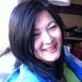Go to the profile of Mei Fong/ 方凤美
