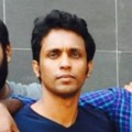Go to the profile of Rony Anand
