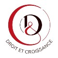 Go to the profile of Droit & Croissance