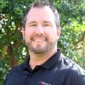 Go to the profile of Dr. Todd Riddle