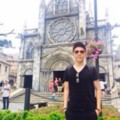 Go to the profile of Trung Hiếu