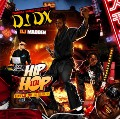 Go to the profile of DJ DX