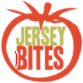 Deborah Smith - @jerseybites - Medium