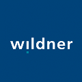 Go to the profile of Wildner Akademie