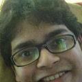 Go to the profile of Himanshu Zade