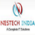 Go to the profile of Nestech India