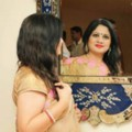 Go to the profile of Bonnya Lahiry Chattopadhyay