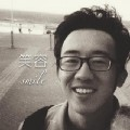 Go to the profile of Calvin Cheng