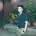Go to the profile of mohit sahu