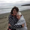 Go to the profile of Patricia Burns McVey