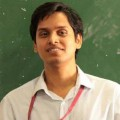 Go to the profile of priyaranjan dwivedi