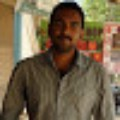 Go to the profile of Bhargav Krishna