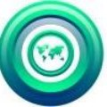 Go to the profile of OptoniumCoin Invester