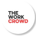 Go to the profile of The Work Crowd