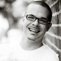 Go to the profile of Shaun King