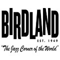 Go to the profile of Birdland Jazz Club
