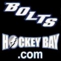 Go to the profile of Tampa Lightning FB