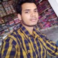 Go to the profile of Sunny Upadhyay