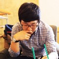 Go to the profile of hanJin Cho