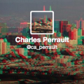 Go to the profile of Charles Perrault