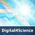 Go to the profile of Digital for Science