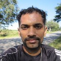 Go to the profile of saravanan md