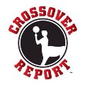 Go to the profile of Crossover Report