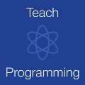 Go to the profile of Teach Programming