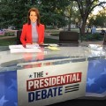 Go to the profile of Stephanie Ruhle