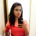 Go to the profile of Aakriti kashyap