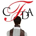 Go to the profile of CFDA